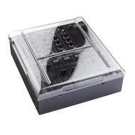 Decksaver Stofkap voor 12 inch mixer (DJM-800,700,600,500)