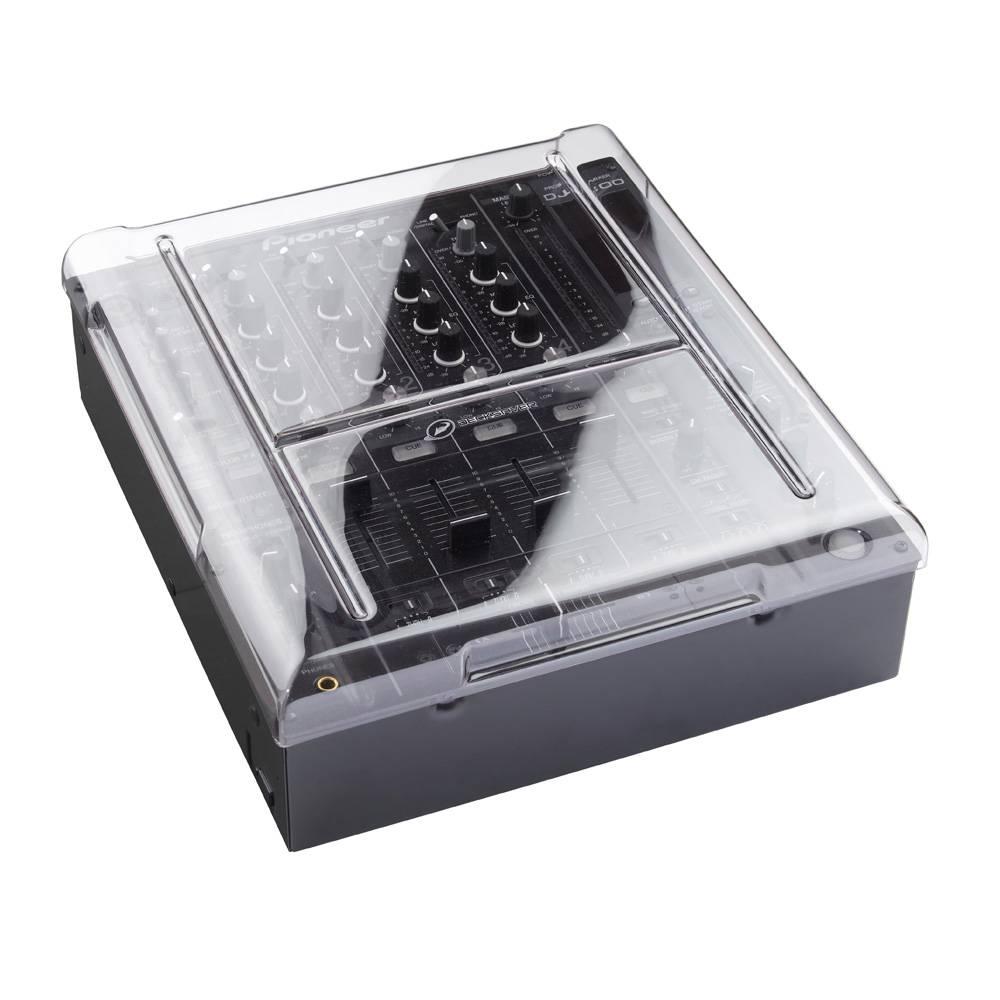 Image of Decksaver Stofkap voor 12 inch mixer (DJM-800,700,600,500)