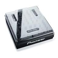 Decksaver Stofkap voor Pioneer DJM-900