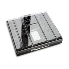 Decksaver Stofkap voor Pioneer DJM-2000