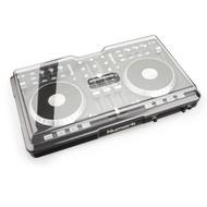 Decksaver Stofkap voor Numark Mixtrack Pro