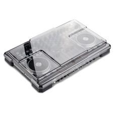 Decksaver Stofkap voor American Audio VMS-4