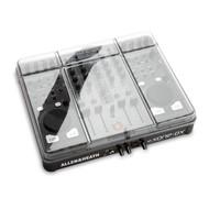 Decksaver Stofkap voor Allen & Heath Xone DX