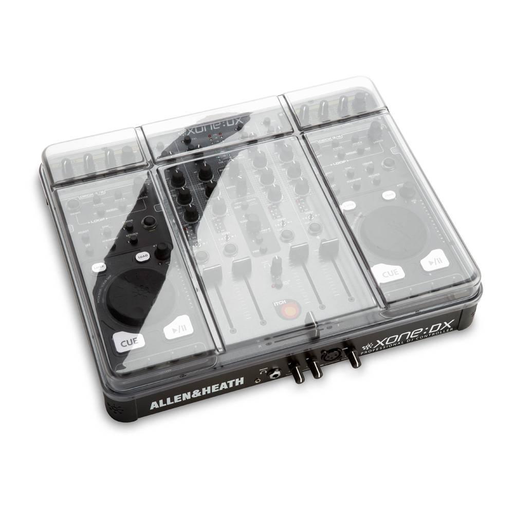 Image of Decksaver Stofkap voor Allen & Heath Xone DX