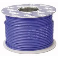 DAP DIG-110 AES-EBU 110 Ohm digitale kabel blauw 100m