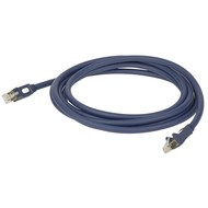 DAP FL55 CAT5 UTP kabel 10m