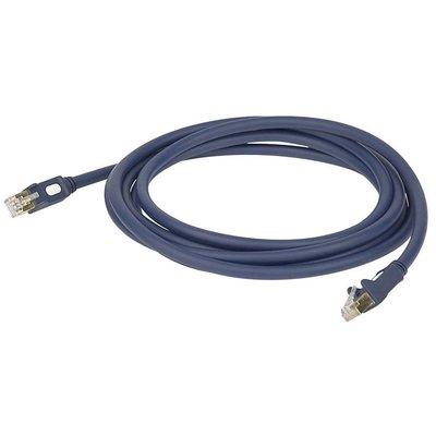 DAP FL55 CAT5 UTP kabel 3m