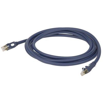 DAP FL56 CAT6 UTP kabel 10m
