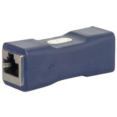 DAP FLA60 CAT-5 Adapter
