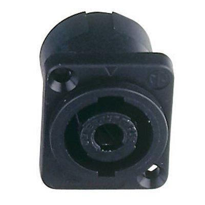 DAP 4-polig Speaker chassisdeel