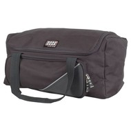 DAP Gear Bag 2 transporttas