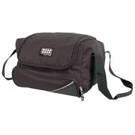 DAP Gear Bag 4 transporttas