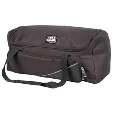 DAP Gear Bag 6 transporttas