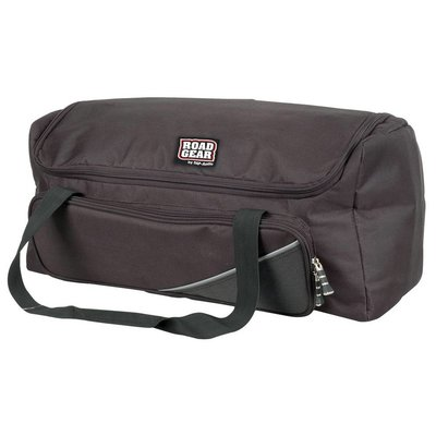 DAP Gear Bag 6 transporttas