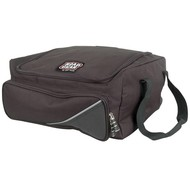 DAP Gear Bag 8 transporttas