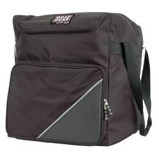 DAP Gear Bag 9 transporttas