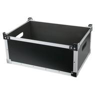 DAP UCA-SCV2 Stack case H2 Value Line stapelbare flightcase