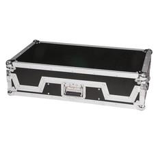 DAP DCA-CORE1 flightcase voor Core Mix en 2x CDMP-750