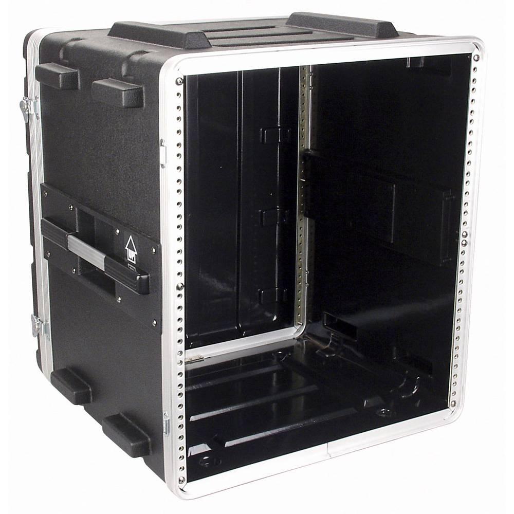 Image of DAP ABS kunststof flightcase 12 HE