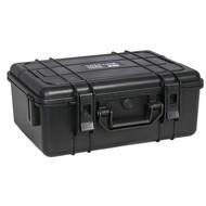 DAP Daily Case 15 Universele kunststof koffer