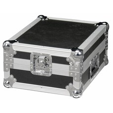 DAP DCA-DM3 Mixer Case Pro flightcase voor diverse mixers