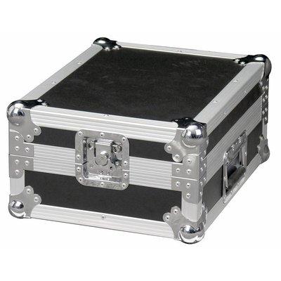 DAP DCA-DM3 Mixer Case Pro flightcase voor diverse mixers