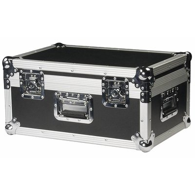 DAP UCA-SC1 Stack Case 1 Universele flightcase