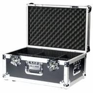 DAP UCA-SC1 Stack Case 1 Universele flightcase
