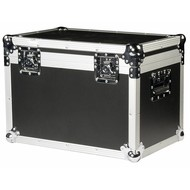 DAP UCA-SC2 Stack Case 2 Universele flightcase