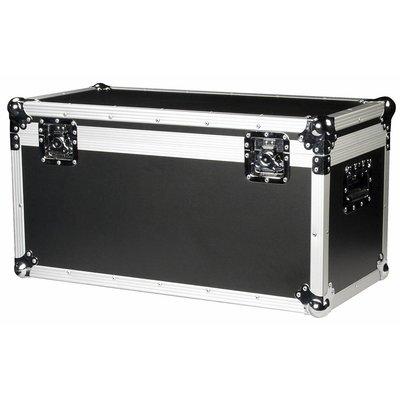 DAP UCA-SC3 Stack Case 3 Universele flightcase