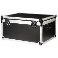 DAP UCA-SC4 Stack Case 4 Universele flightcase