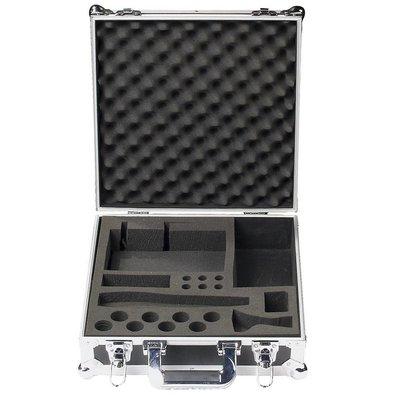 DAP ACA-ER1193 Flightcase voor ER1193 draadloze microfoon