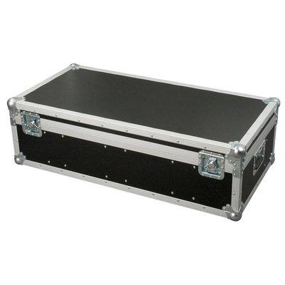 DAP LCA-OCTO Flightcase voor octostrip set