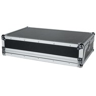 DAP DCA-PIO3 DJ flightcase for Pioneer set