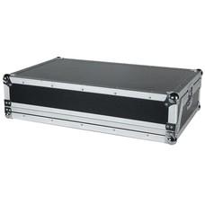 DAP DCA-PIO3 DJ flightcase for Pioneer set