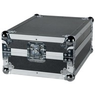 DAP DCA-PIO1 Flightcase voor Pioneer DJM mixer