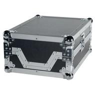 DAP DCA-PIO2 Flightcase voor CDJ-800/850/900/1000/2000