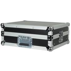 DAP ACA-MC1 Flightcase voor 19 inch mixer