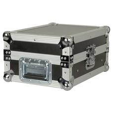 DAP DCA-DM1 Flightcase voor 10 inch mixer