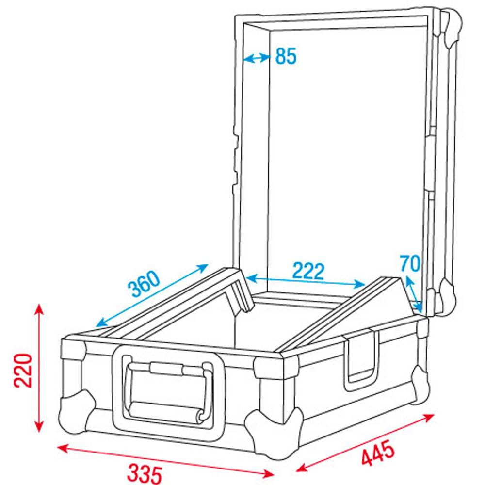 436427020115461689 moreover Low Profile Fixed Tv Mount For 60 102 Tv as well 34433e0531af4b29b312d2014a8bdc48 additionally Supernatural car window decal moreover Suport Metalic De Perete Pentru Tv Lcd 30 60 Inch. on 75 inch tv