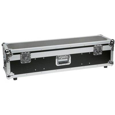 DAP LCA-BAR1 Flightcase voor 4x LED bars