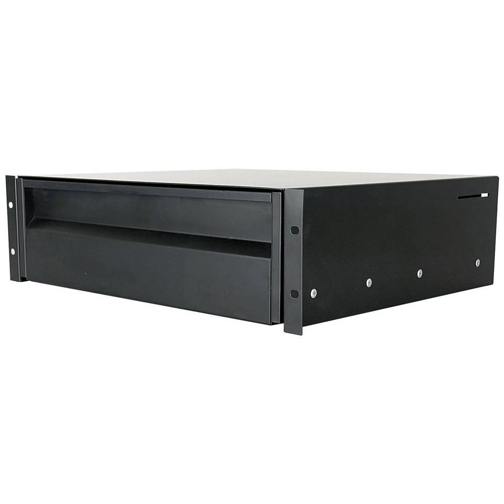 Image of DAP 19 inch racklade 3 HE