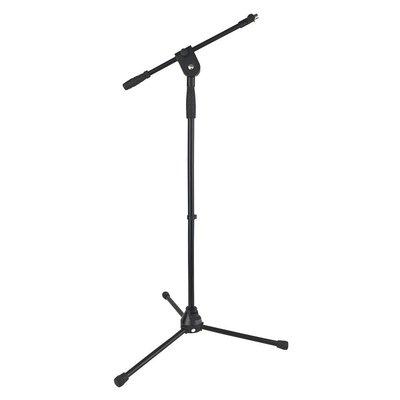 DAP Microfoon Statief Ergo1