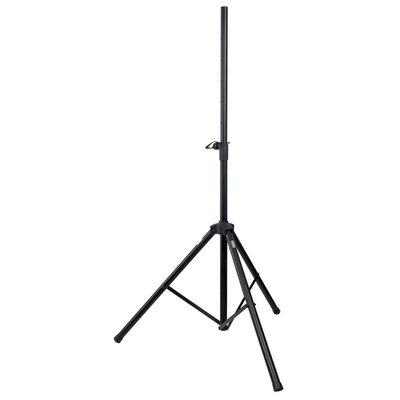 DAP Luidsprekerstatief 35-38mm tot 25kg
