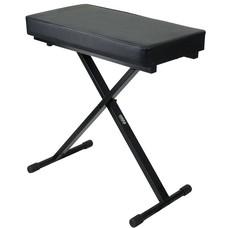 DAP Bench Pro keyboard bankje/kruk