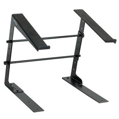 DAP Laptop stand