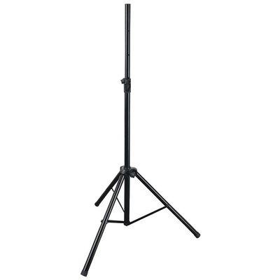 DAP Air Pressure Speakerstatief 35mm