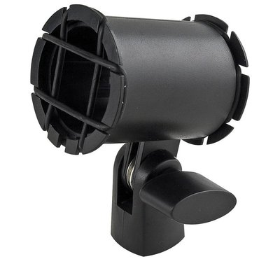 DAP Shockmount voor instrumentmicrofoons