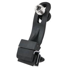 DAP Microfoon drum klem ABS met metalen klem
