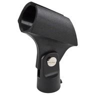 DAP Microfoonklem 22mm